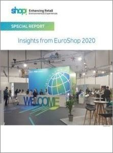 Euroshop-2020-Report_final.pdf
